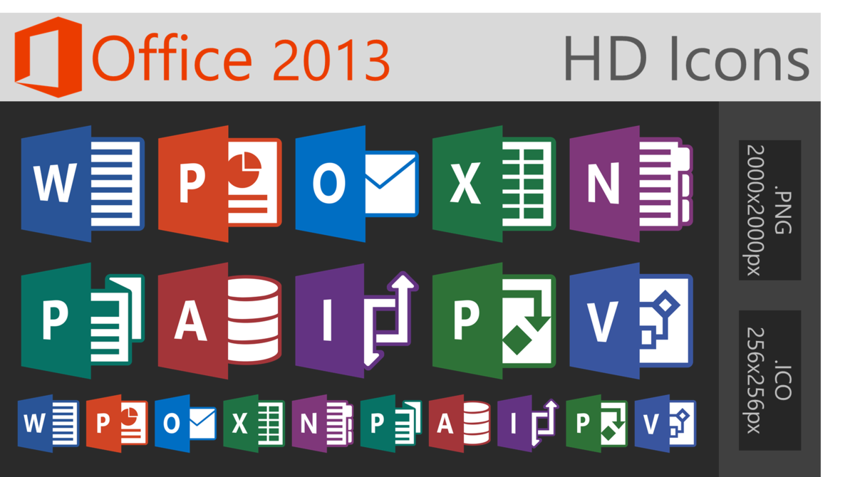 Microsoft Office 2013 Product Key Free for You [100% Working]