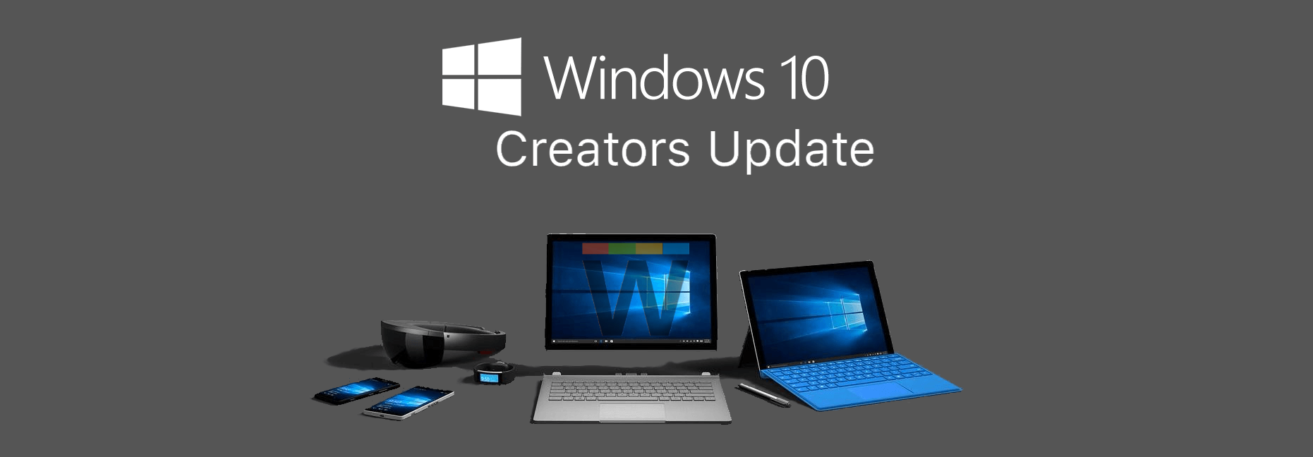 Available activation keys for Windows 10, windows 10 key purchase
